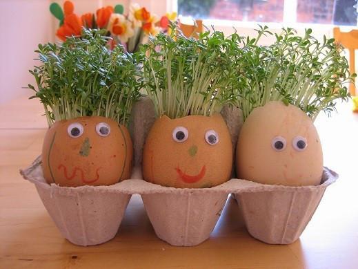 Idee Per Decorazioni Pasquali Fai Da Te Pasqua Fai Da Te Idee